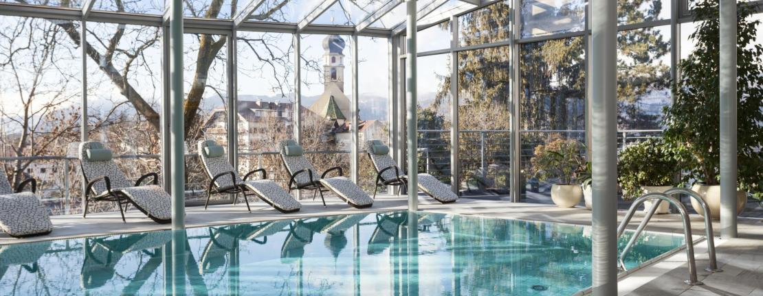 hotelheubad-wellness-mg-6933