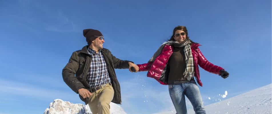 winterwandern-2-seiser-alm-marketing-helmuth-rier