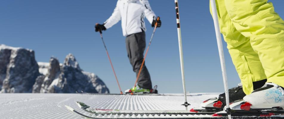 ski-5-seiser-alm-marketing-helmuth-rier